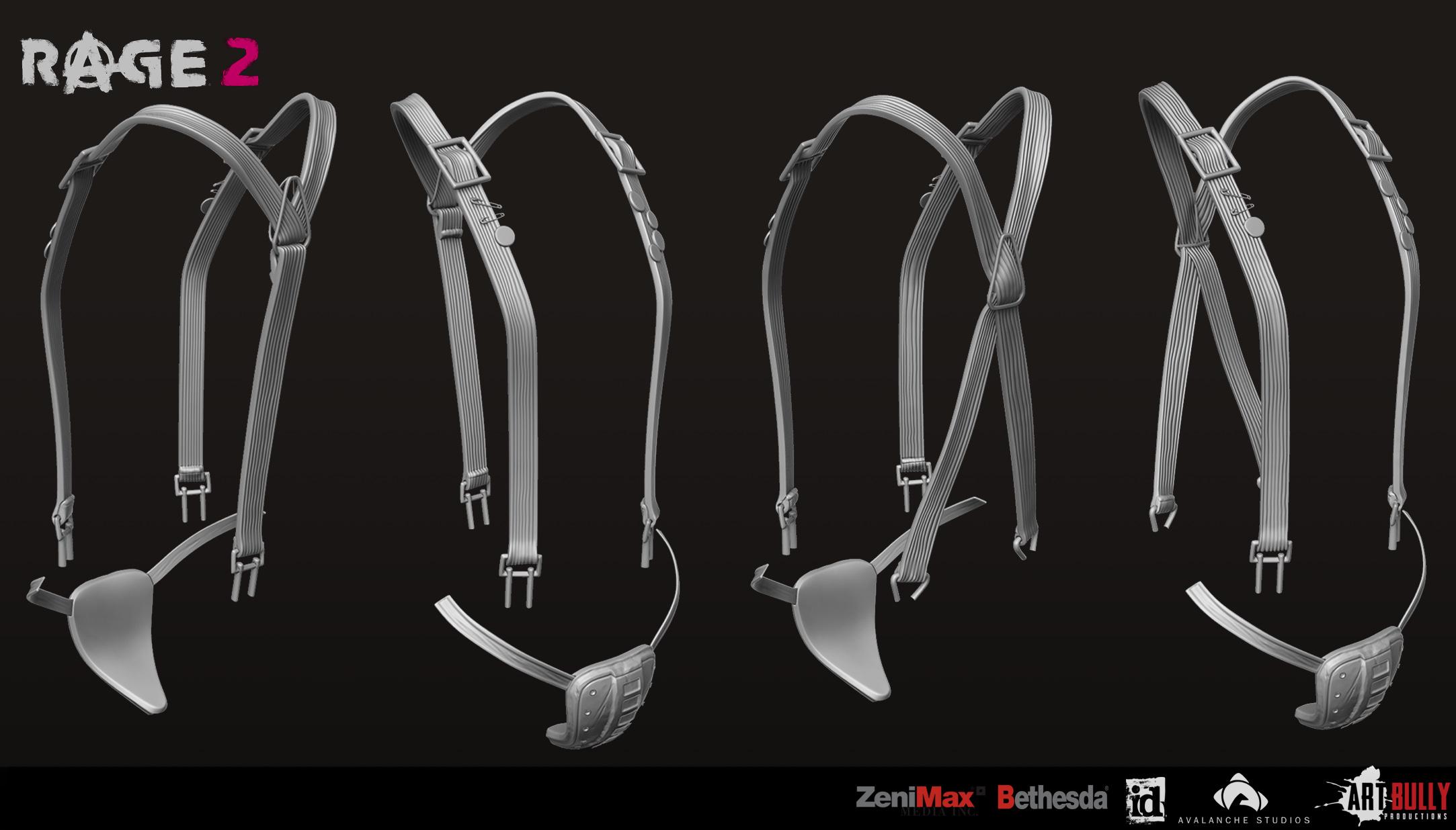 Goon_Sniper_Goon_Shared_Suspenders_render.jpg