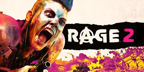 Rage2_Banner.jpg
