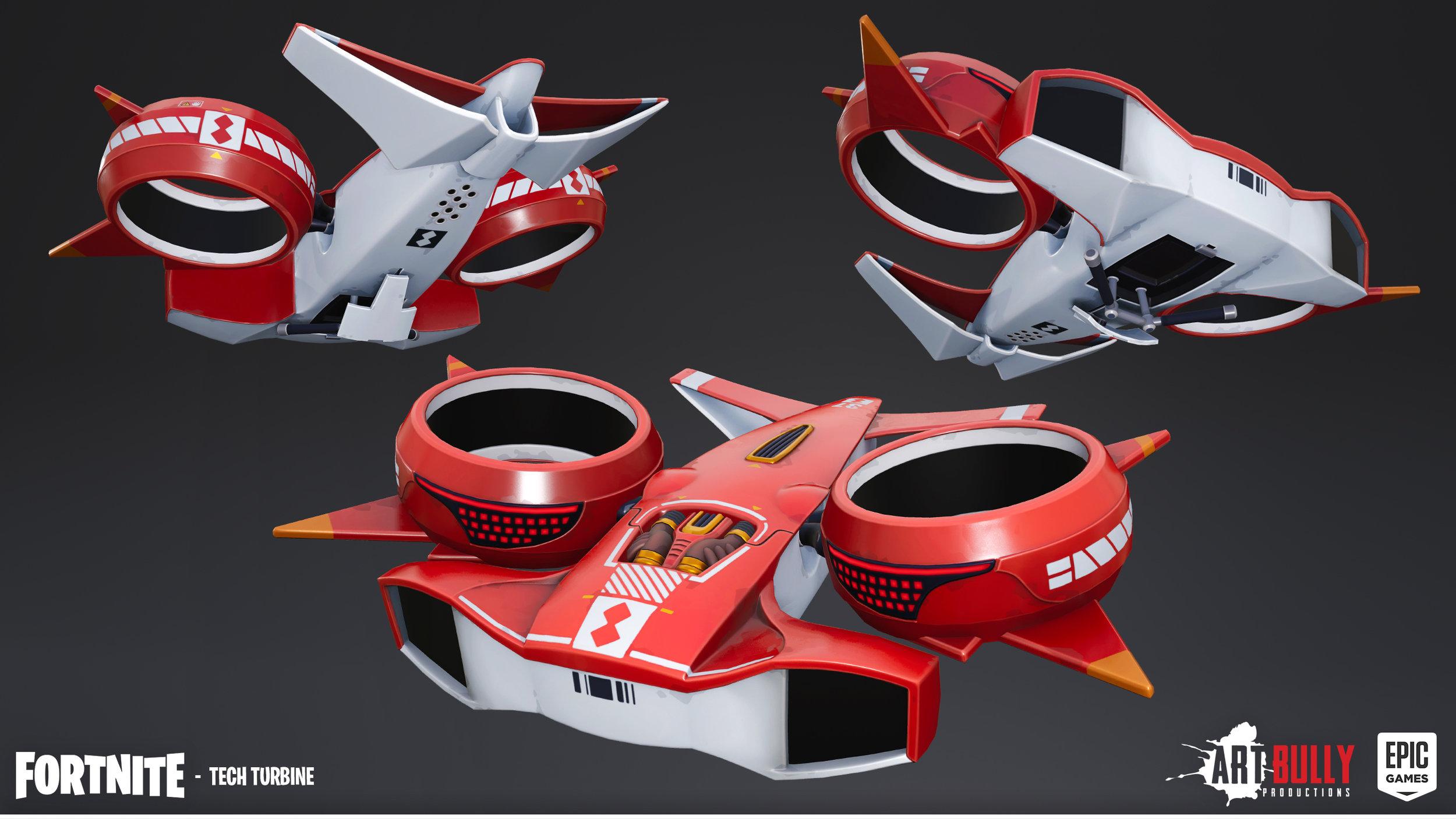 Glider_Tech_Turbine_Render_Texture.jpg