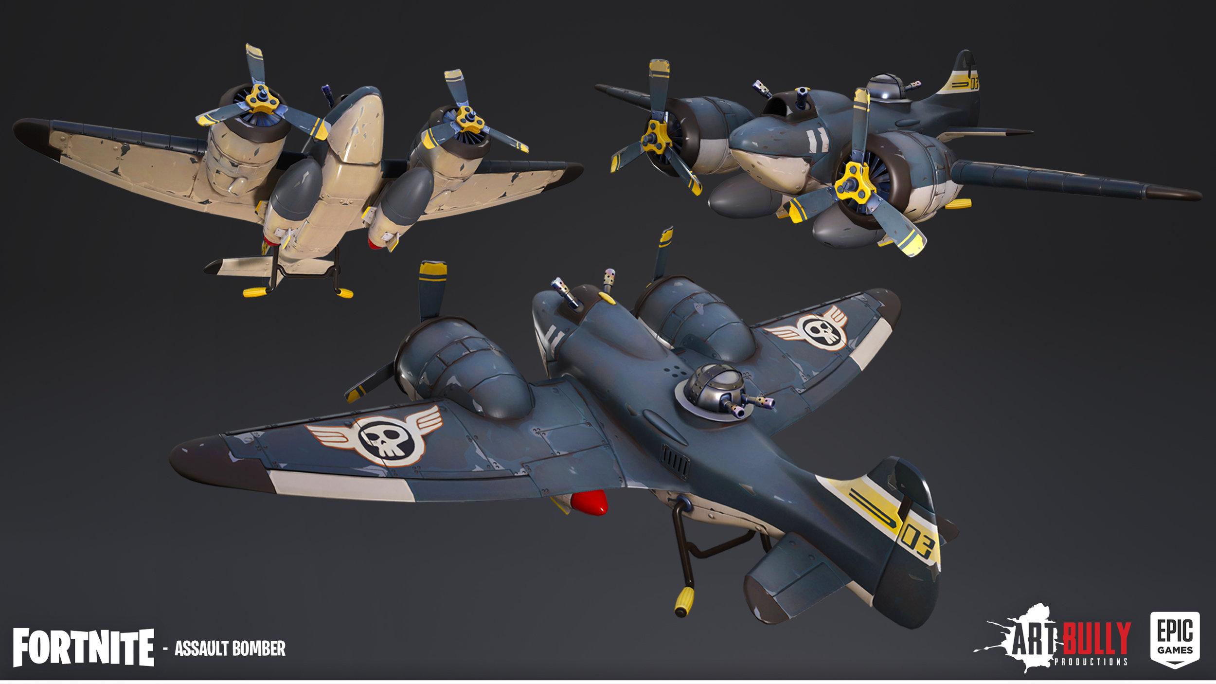Glider_Assault_Bomber_Render_Texture.jpg