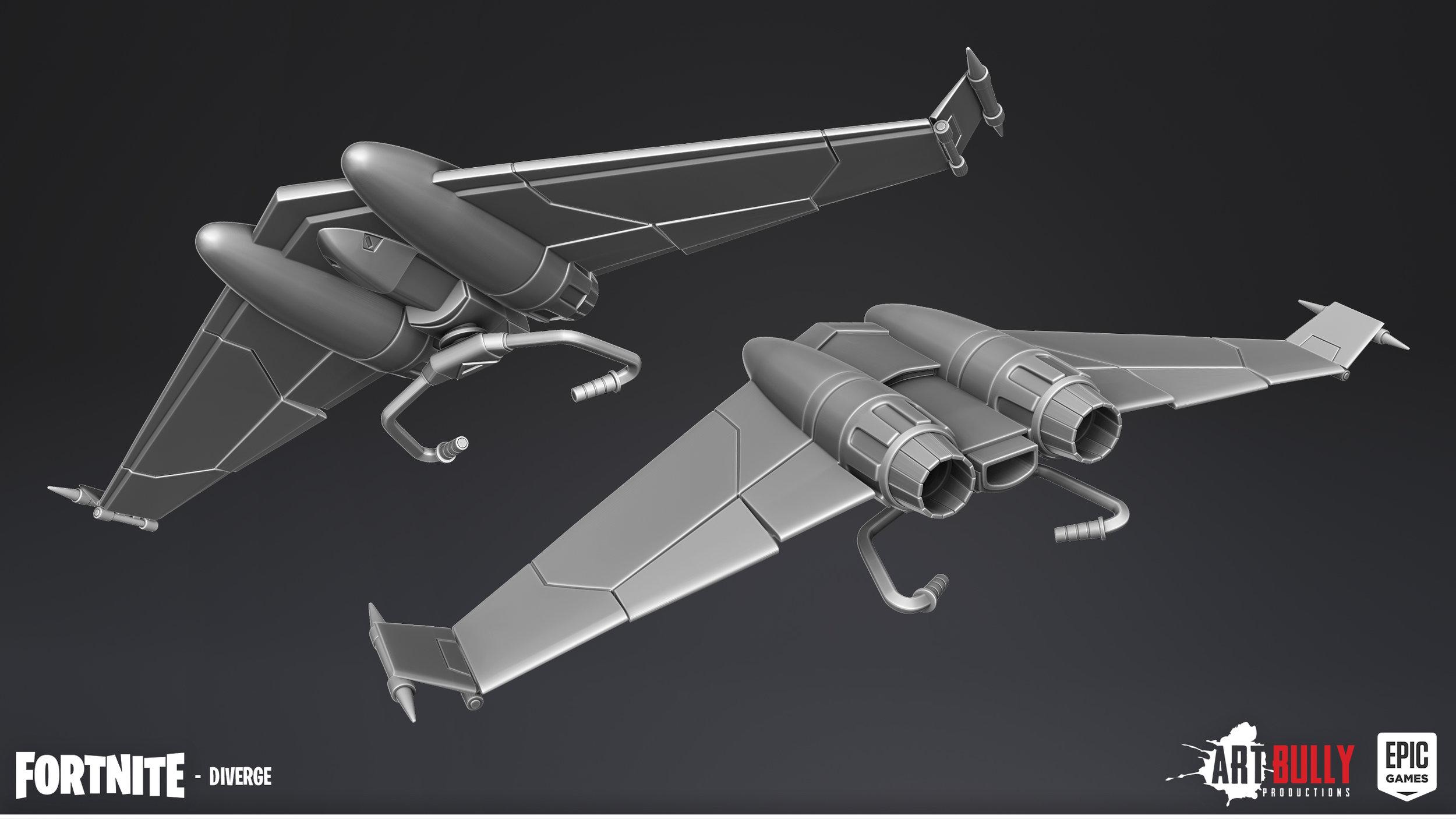Glider_Diverge_Render_High.jpg