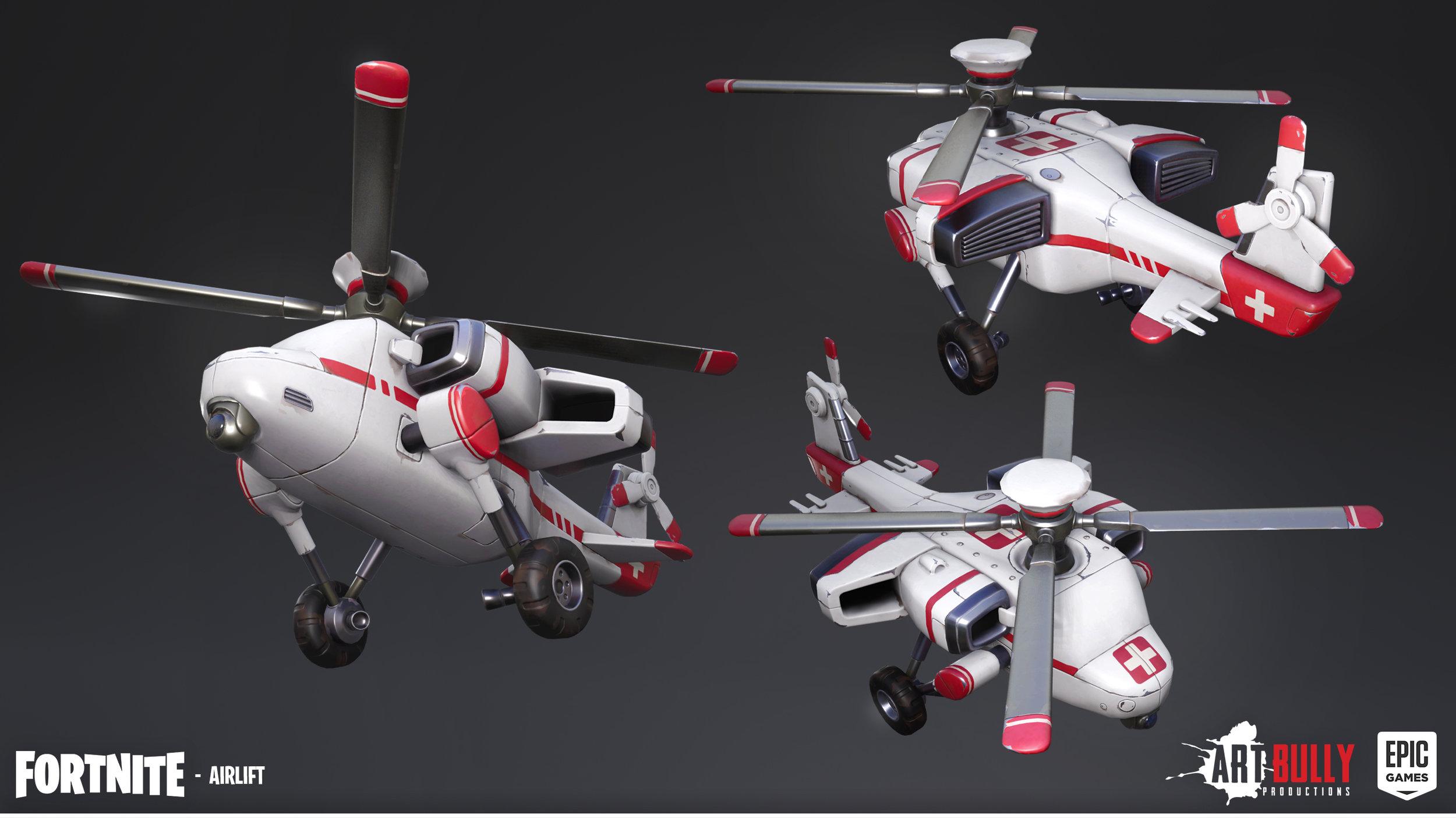 Glider_Airlift_Render_Texture.jpg