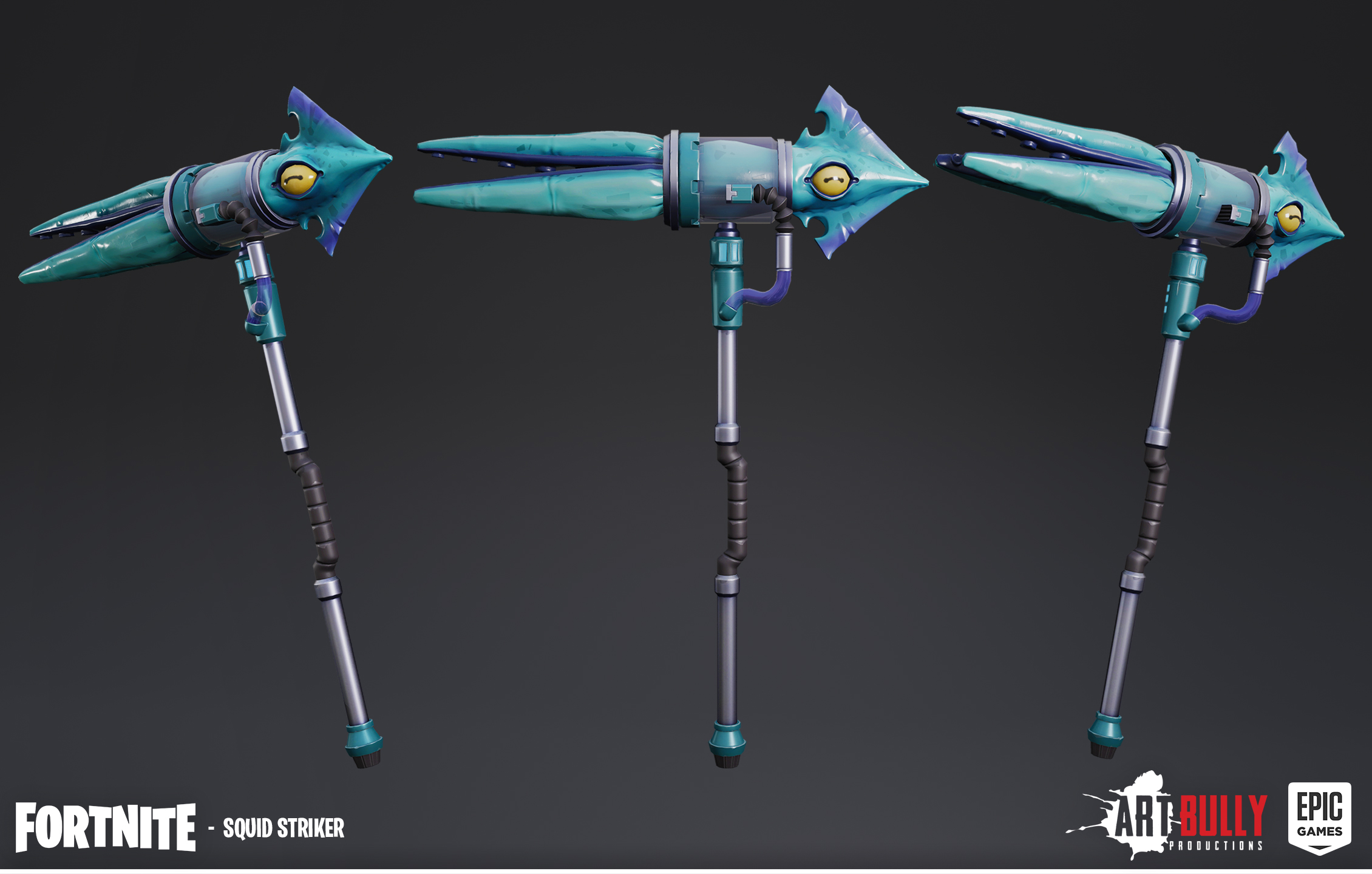 Pickaxe_Squid_Striker_Render_Texture.jpg