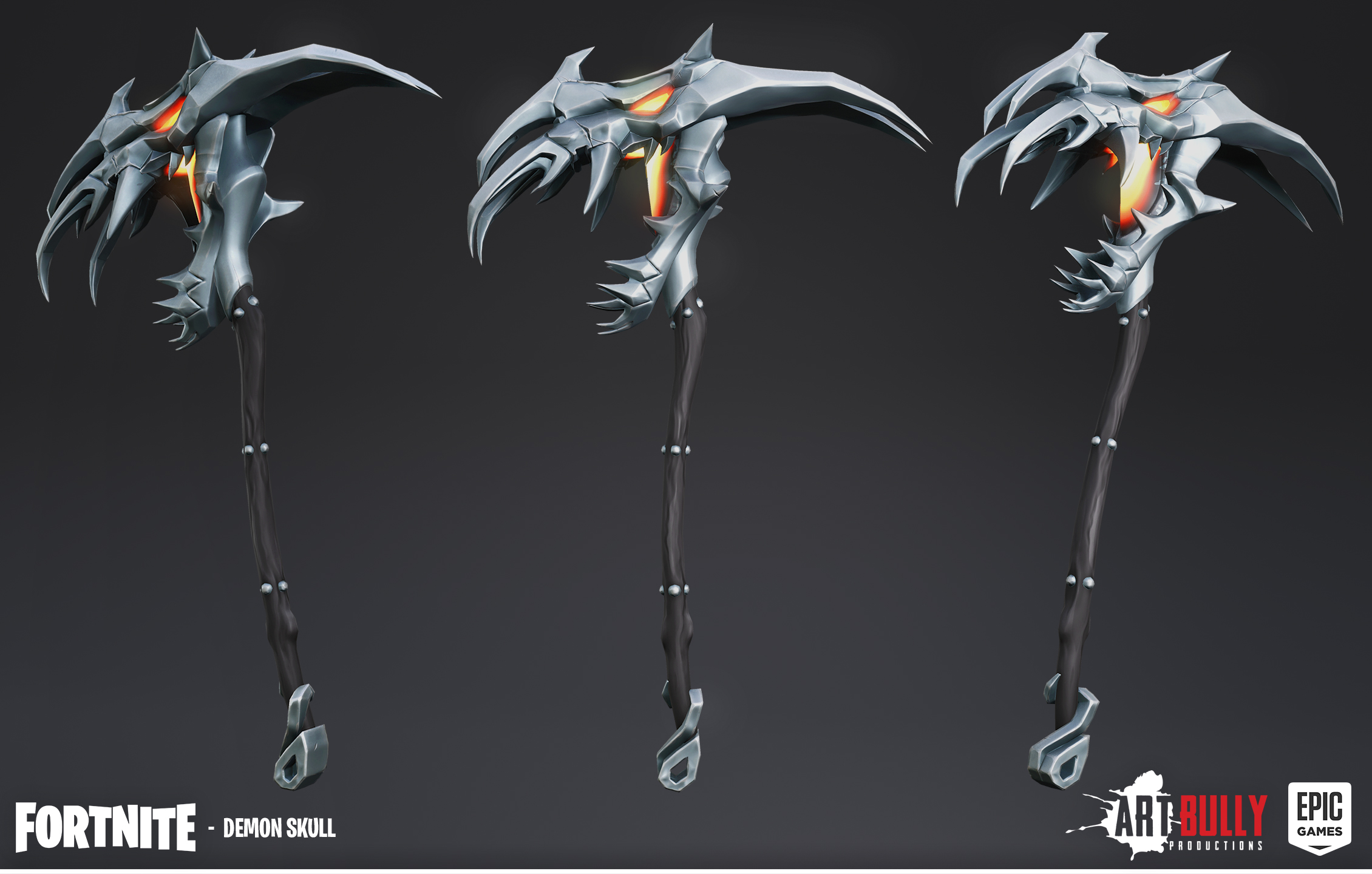 Pickaxe_Demon_Skull_Render_Texture.jpg