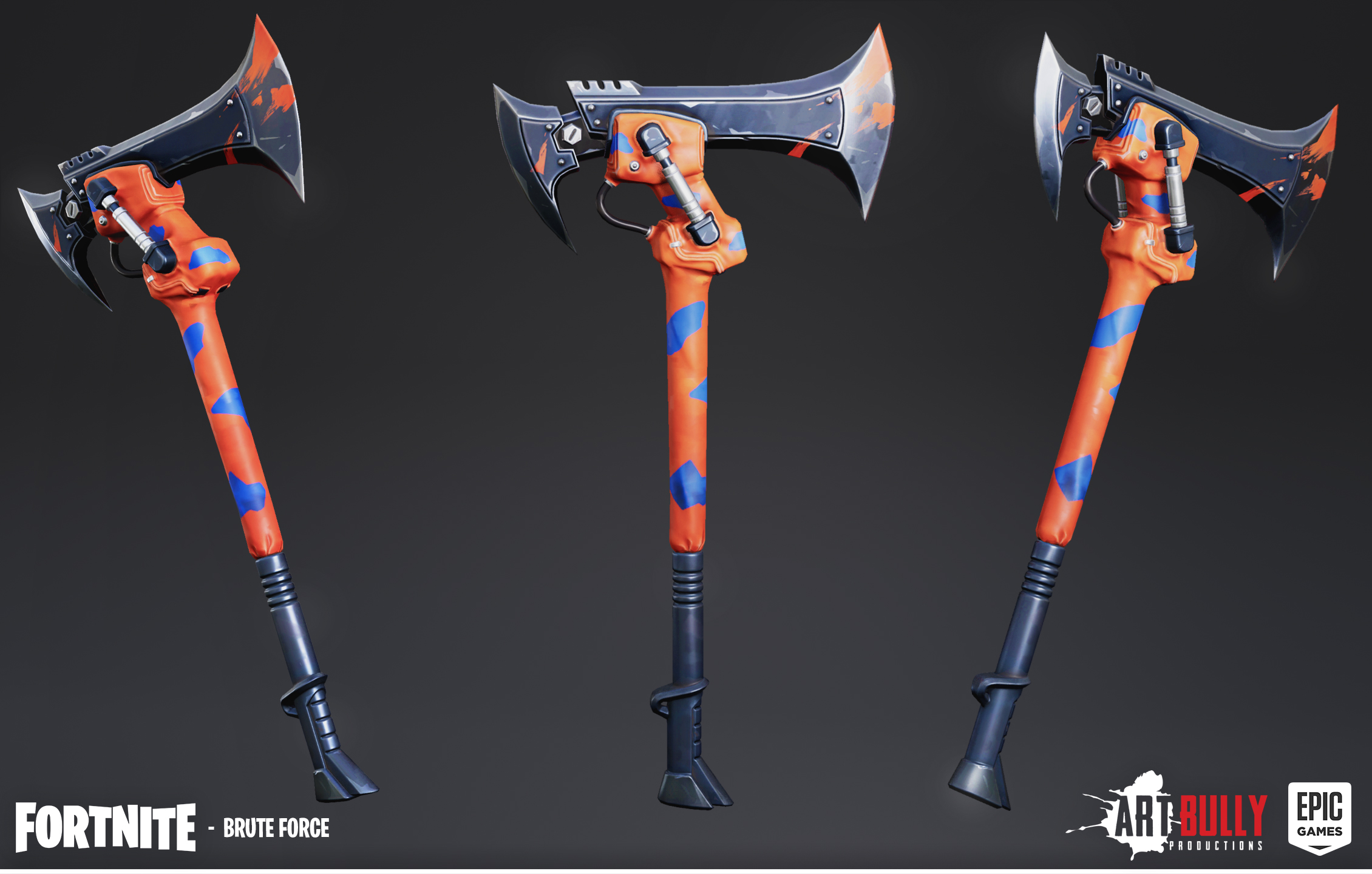 Pickaxe_BruteForce_Texture.jpg