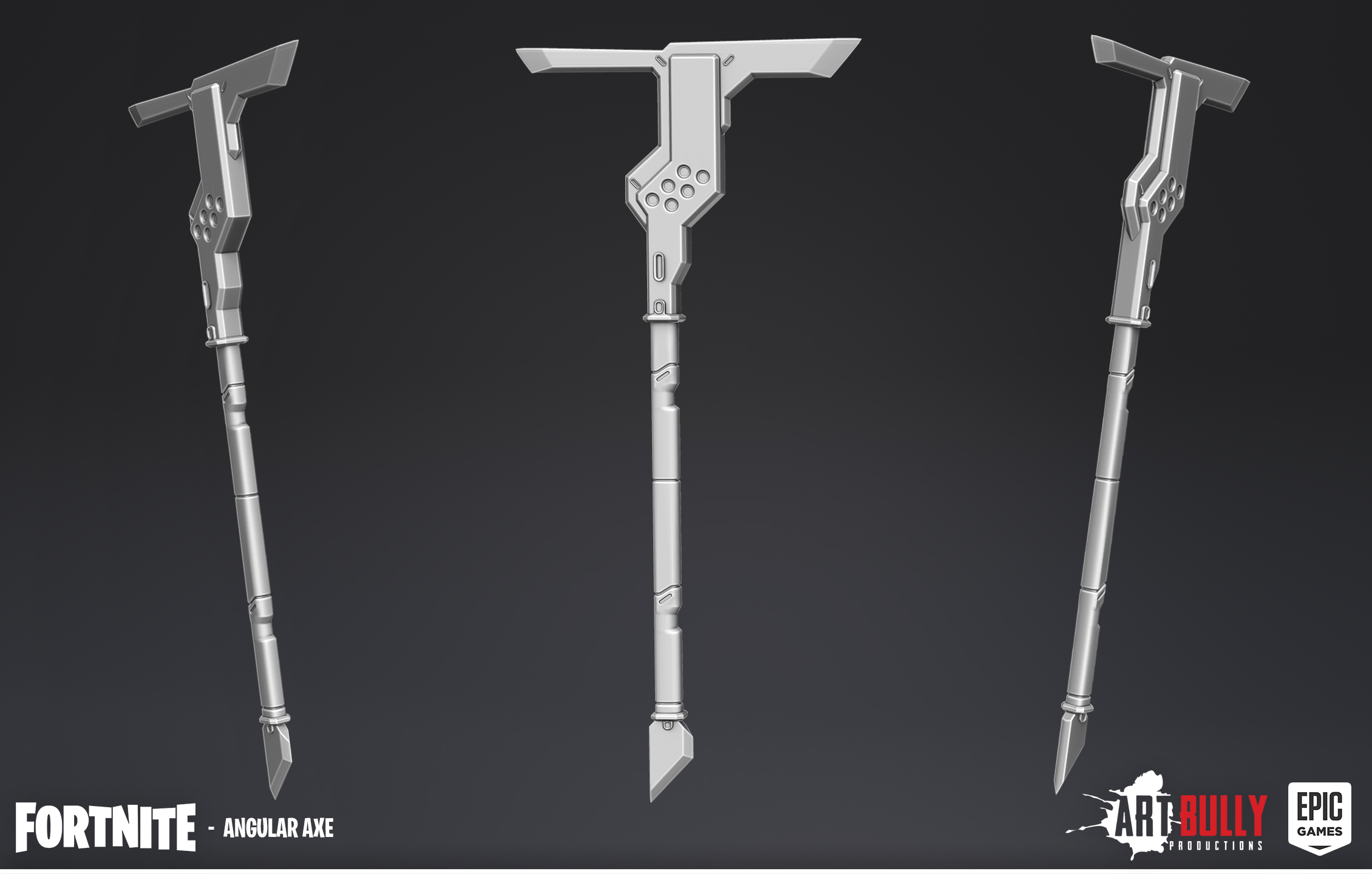 Pickaxe_AngularAxe_Render_High.jpg