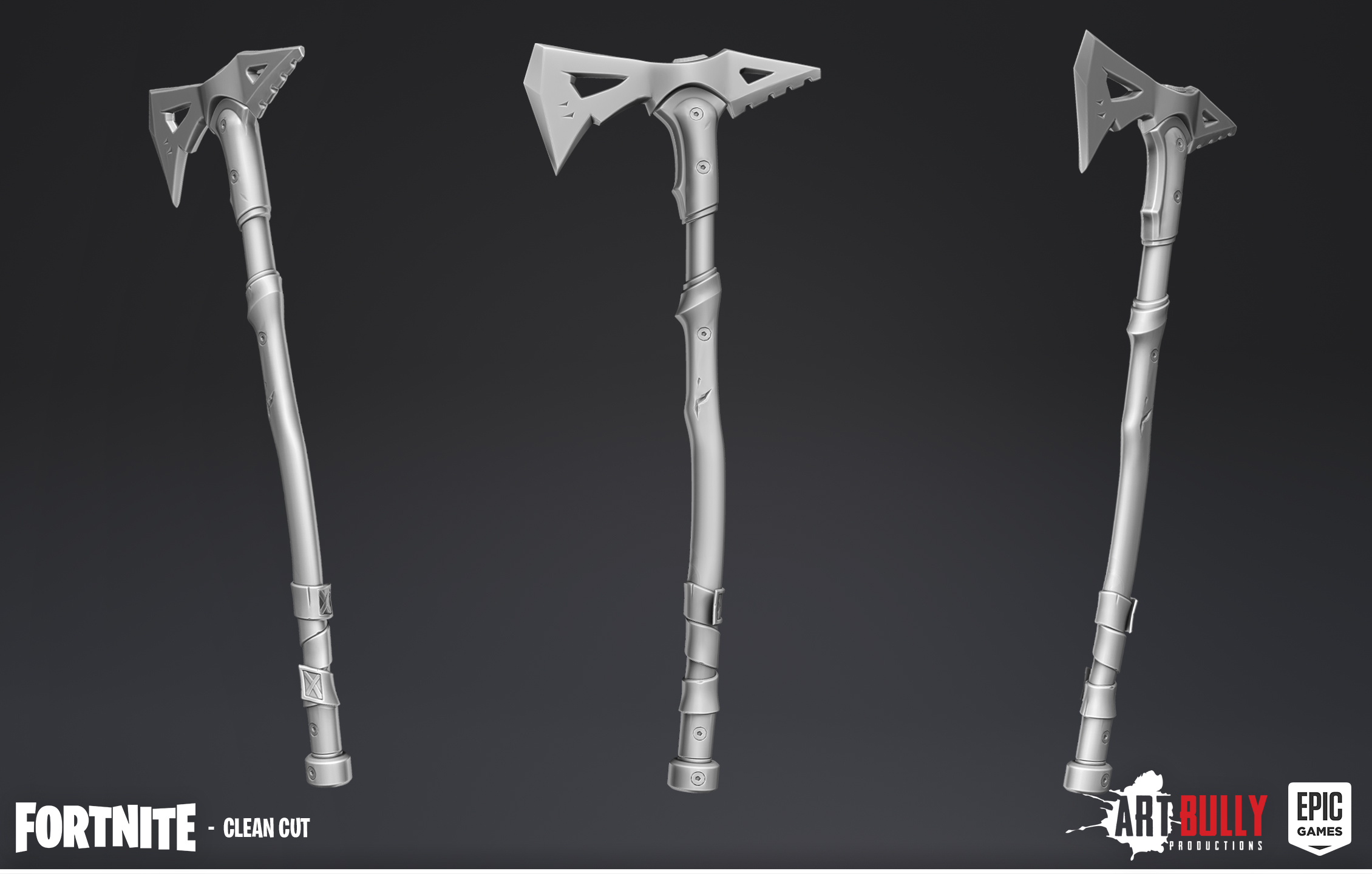 Pickaxe_CleanCut_Render_High.jpg