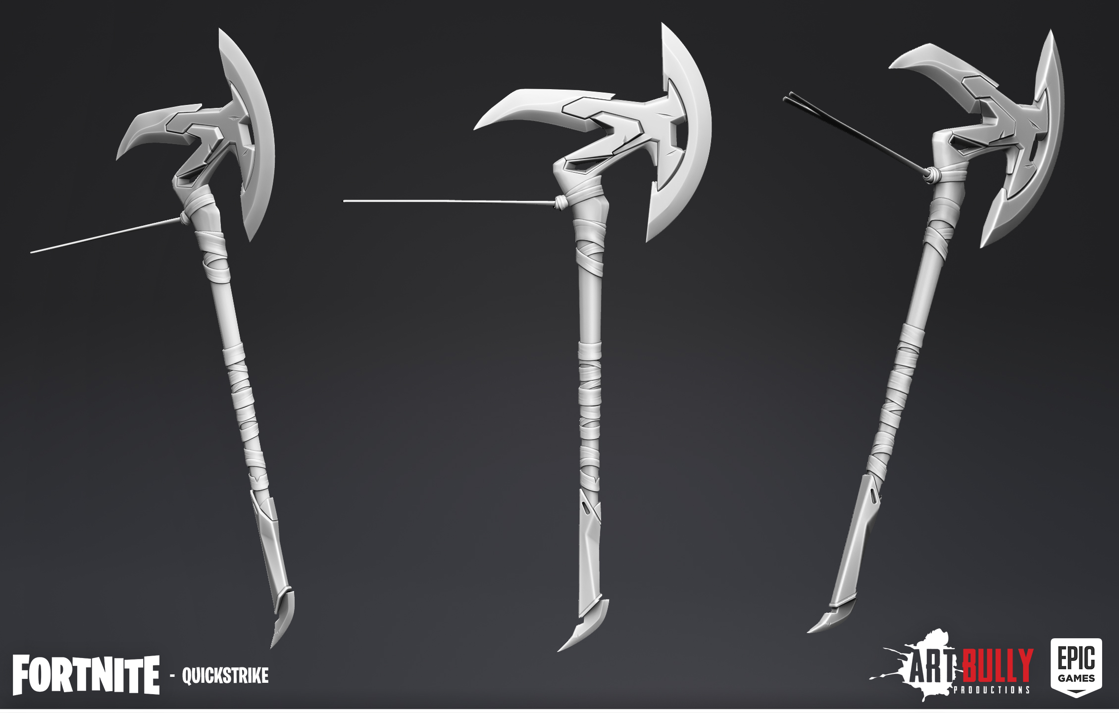 Pickaxe_Quickstrike_Render_High.jpg