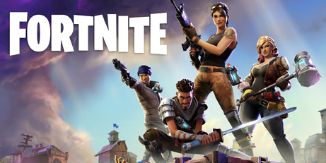 Fortnite_Banner.jpg