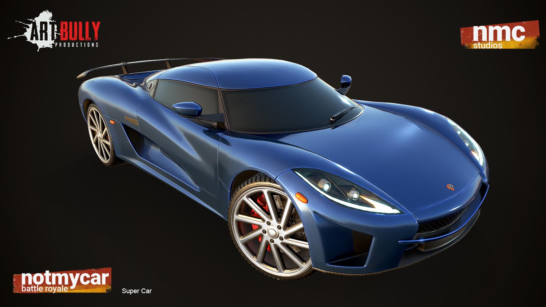 Super_Car_01_Front_01.jpg