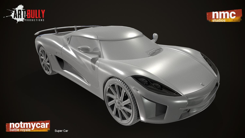 Super_Car_01_HP_Front_01.jpg