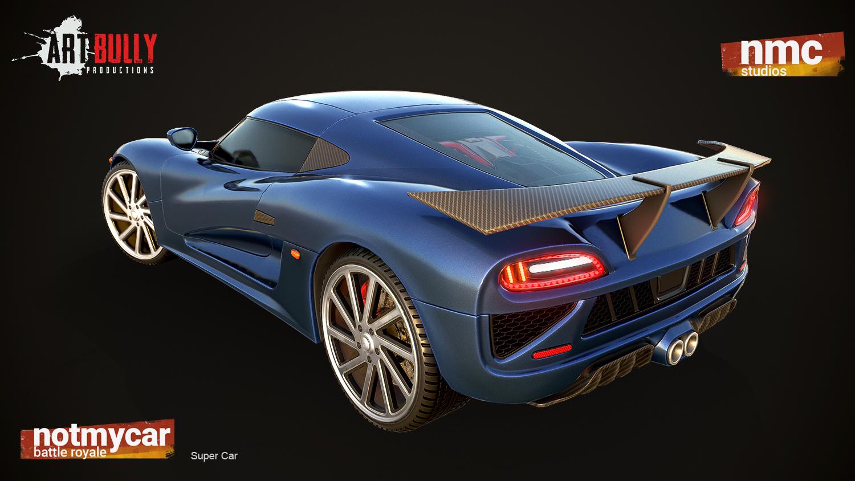 Super_Car_01_Rear_01.jpg