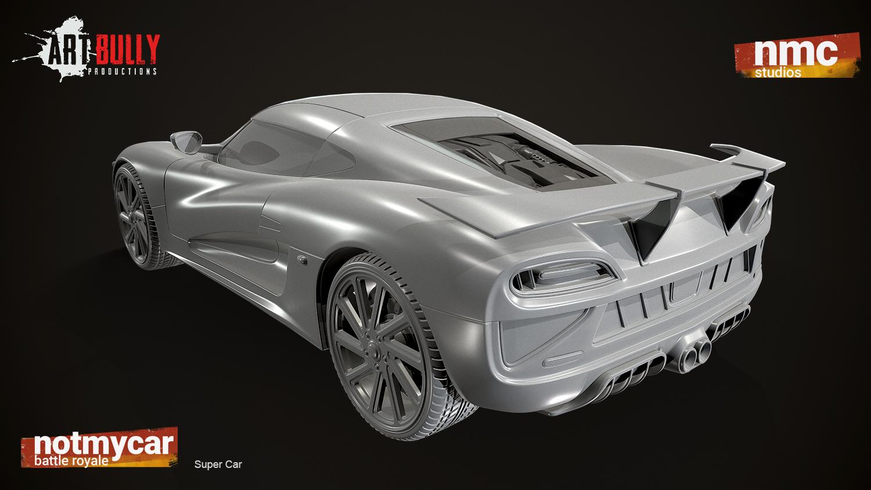 Super_Car_01_HP_Rear_01.jpg