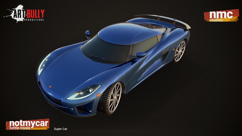 Super_Car_01_Front_02.jpg