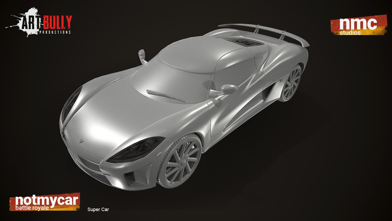 Super_Car_01_HP_Front_02.jpg