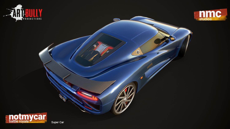 Super_Car_01_Rear_02.jpg