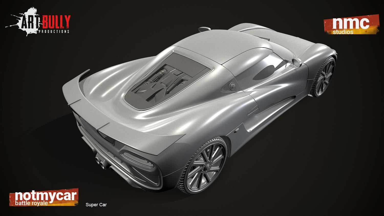 Super_Car_01_HP_Rear_02.jpg