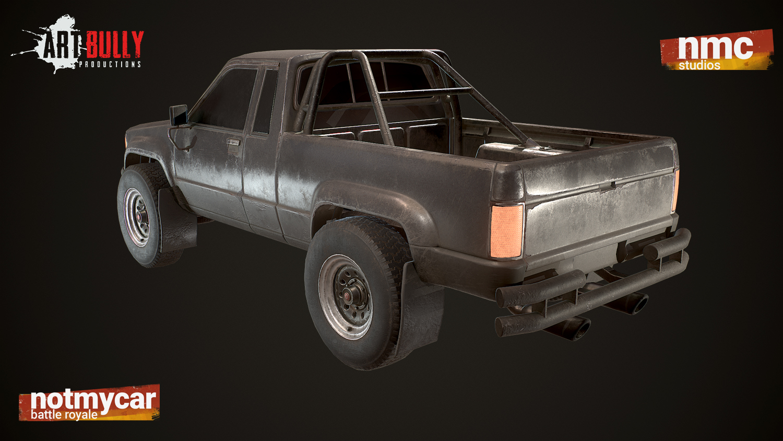 Truck_01_Rear_01.jpg