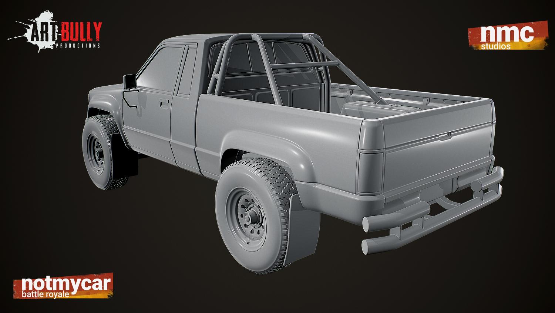 Truck_01_HP_Rear_01.jpg