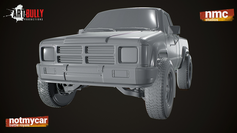 Truck_01_HP_Front_02.jpg