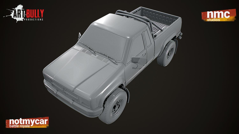 Truck_01_HP_Top_01.jpg