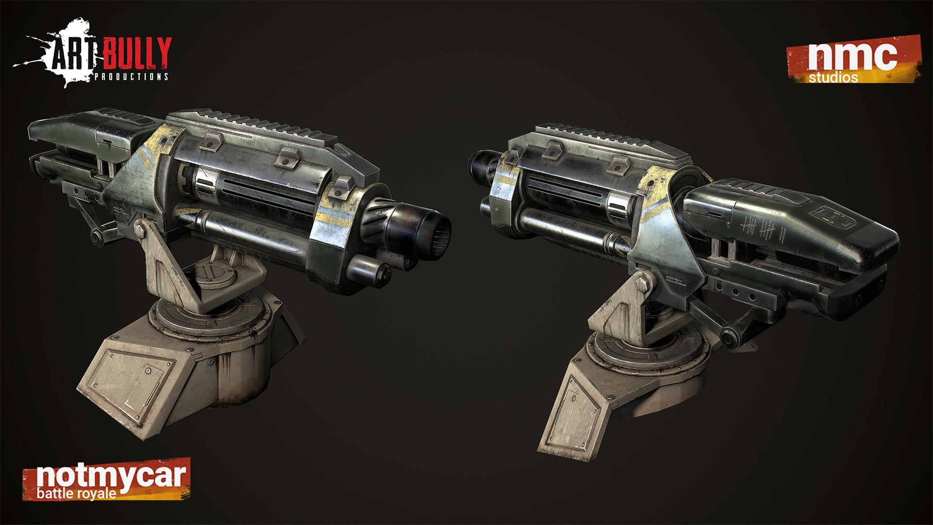 NMC_Shotgun_Render_01.jpg