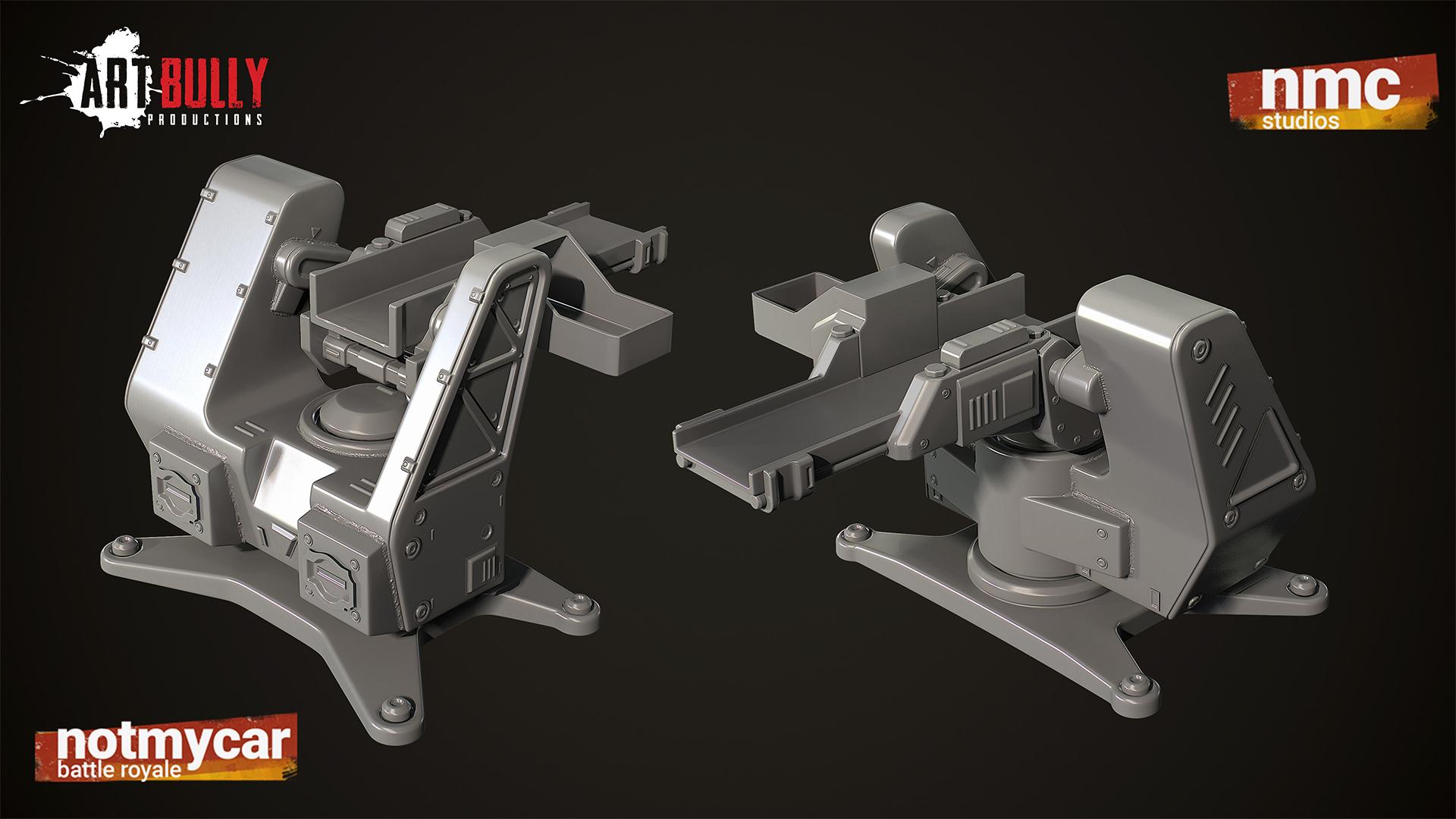 NMC_Weapon_Mount_HP_Render_01.jpg