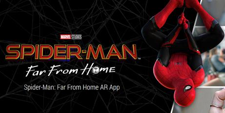 SpidermanFFH_AR_Banner.jpg