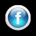 Drop us a line! Or find us on Facebook!
