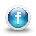 Like us on Facebook for discounts and fun!