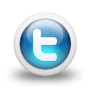 Follow us on twitter for updates and deals!