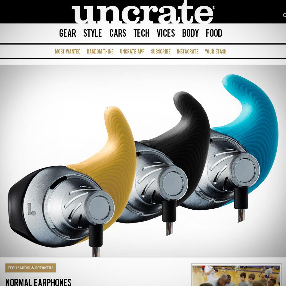 Uncrate_sqr.jpg