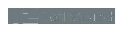 tc-techcrunch (1).png