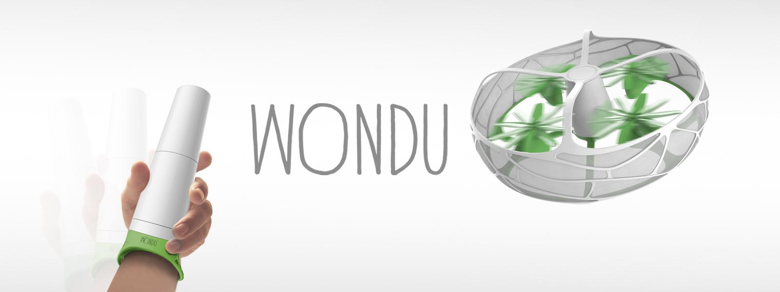 Wondu Hero.JPG