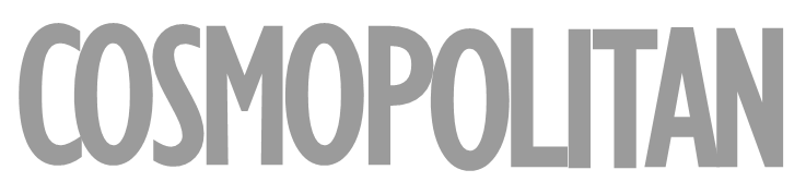 Cosmopolitan_logotipo.png