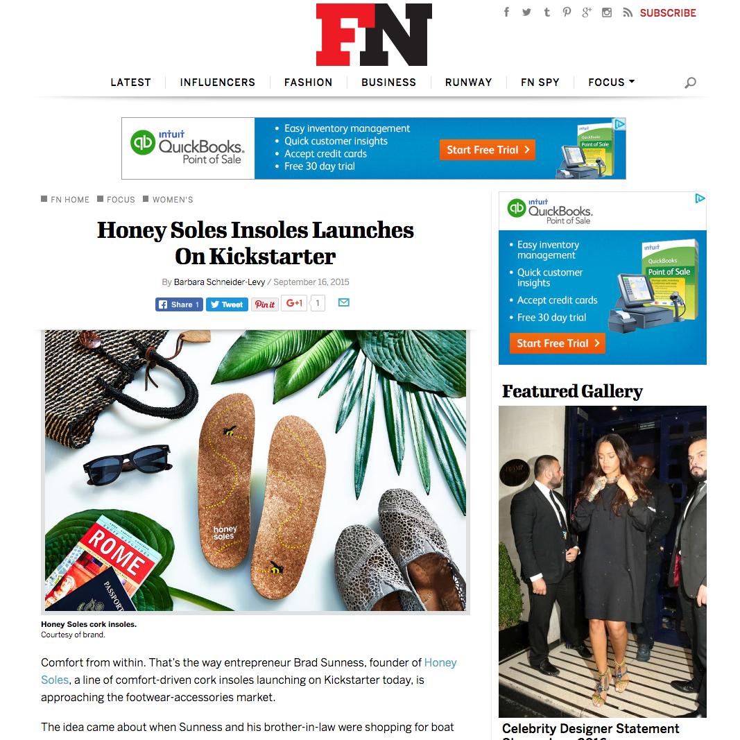 Footwear News.png