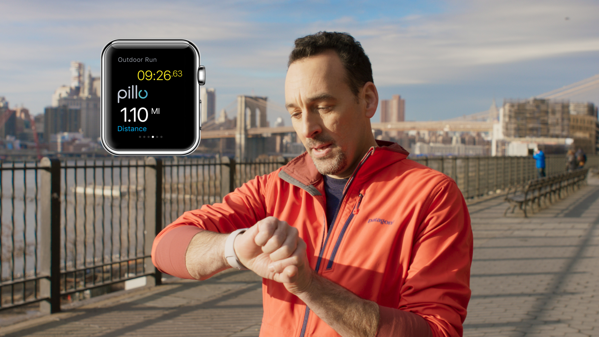 Connects with Wearables_Video Frame.jpg