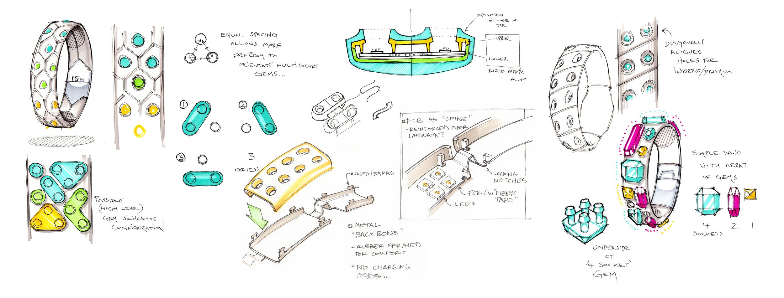 gemio sketches.jpg