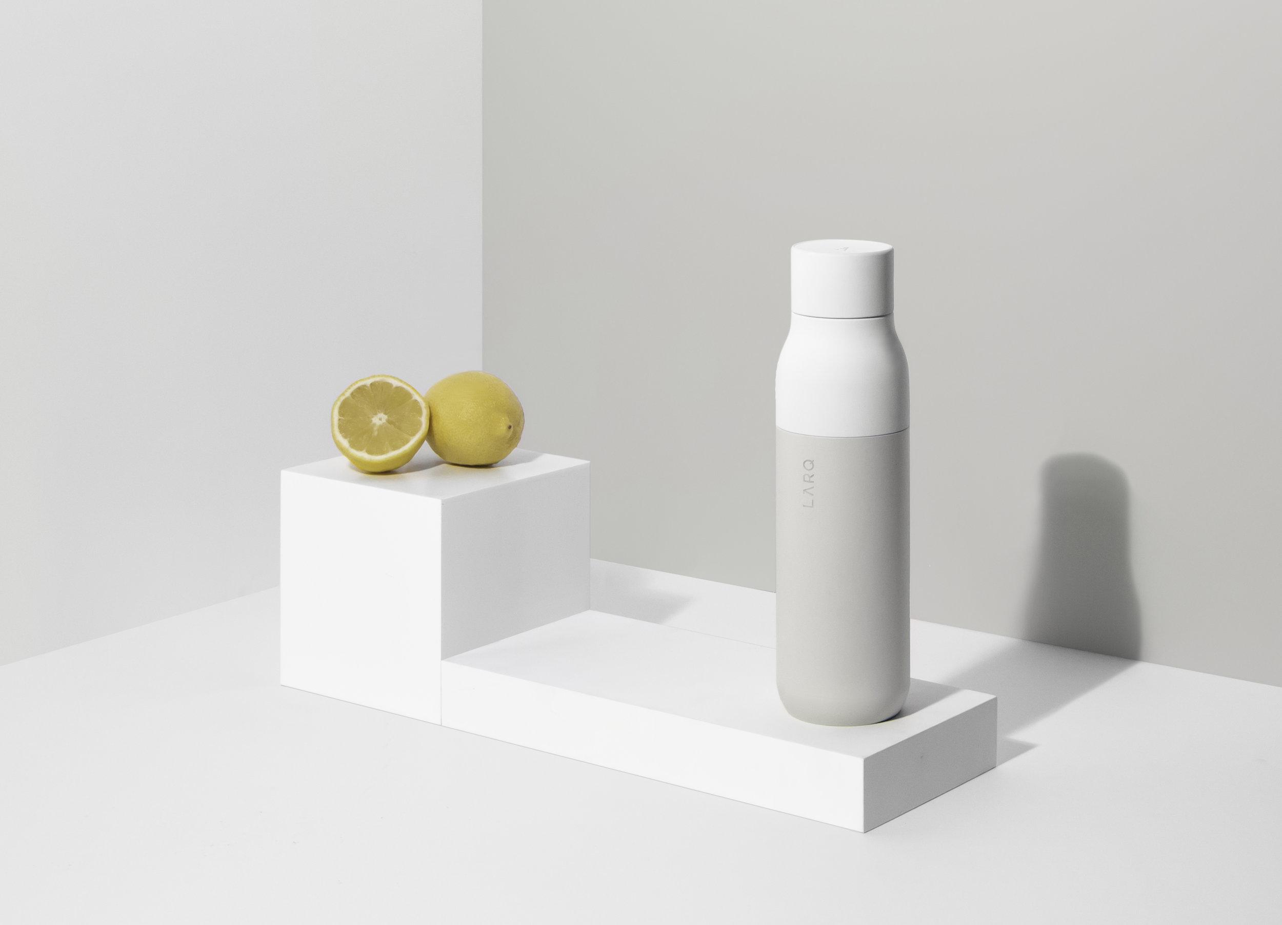 Monochromatic_white (1).jpg