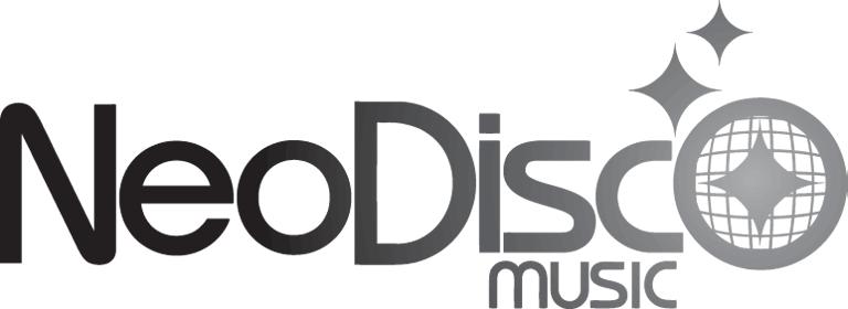 neodisco-logo.png