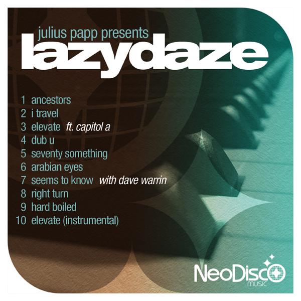 lazydaze.jpg