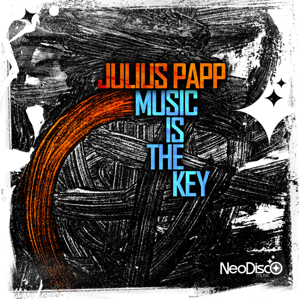 Music Is The Key.jpg
