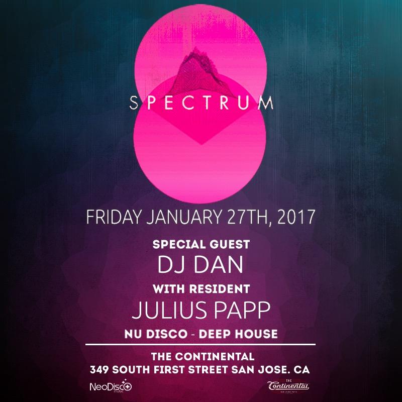 Spectrum.Jan 27.17.DJ Dan.jpeg