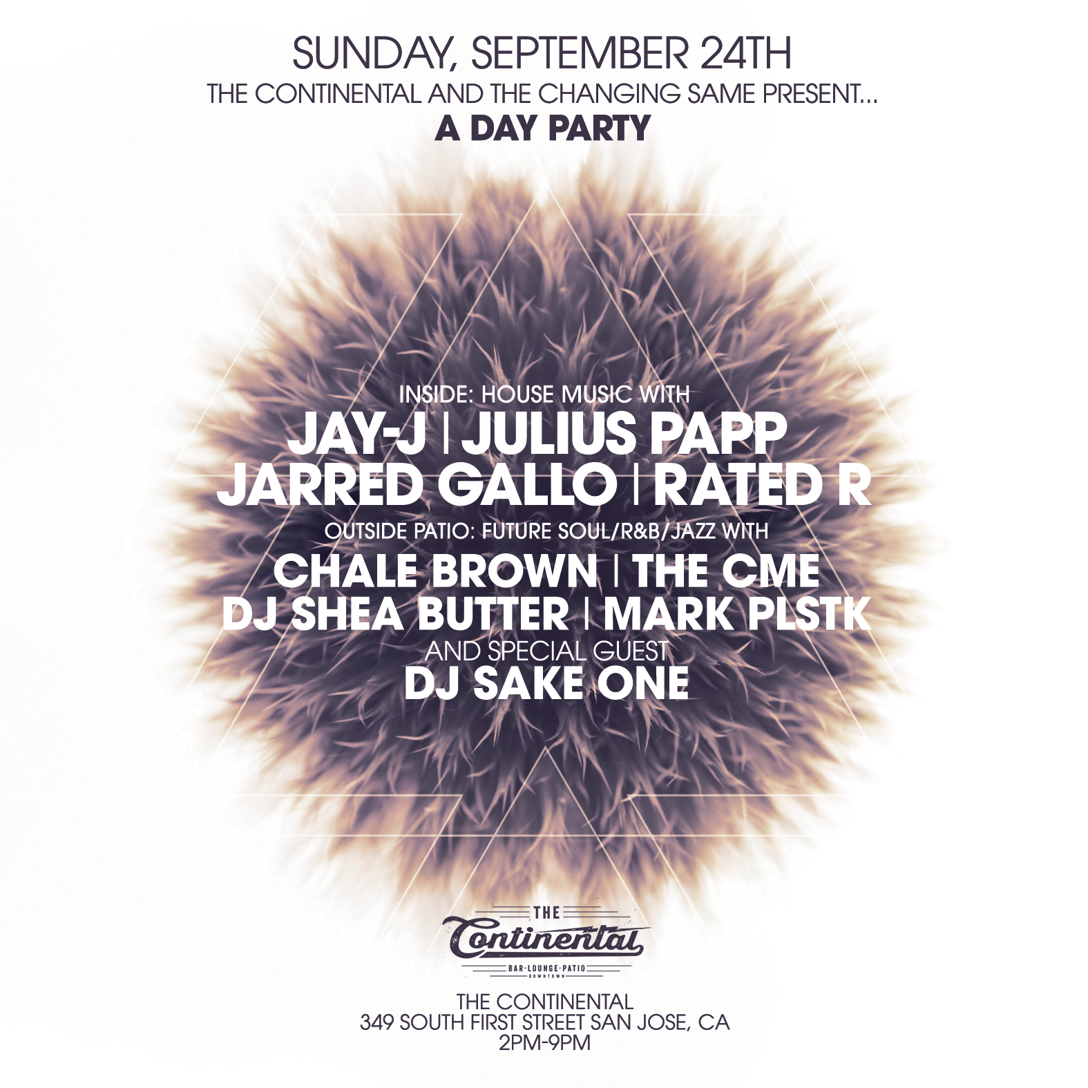 Continental.Day Party.Sept 24.17.Square.png