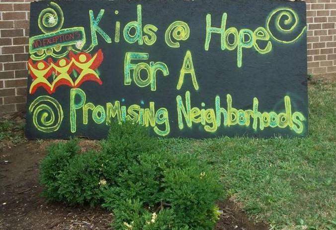 Kids at Hope (2).jpg