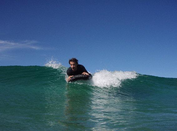 Jim Newitt in Santa Cruz by Alex Kopp surfmat surf mat.jpg