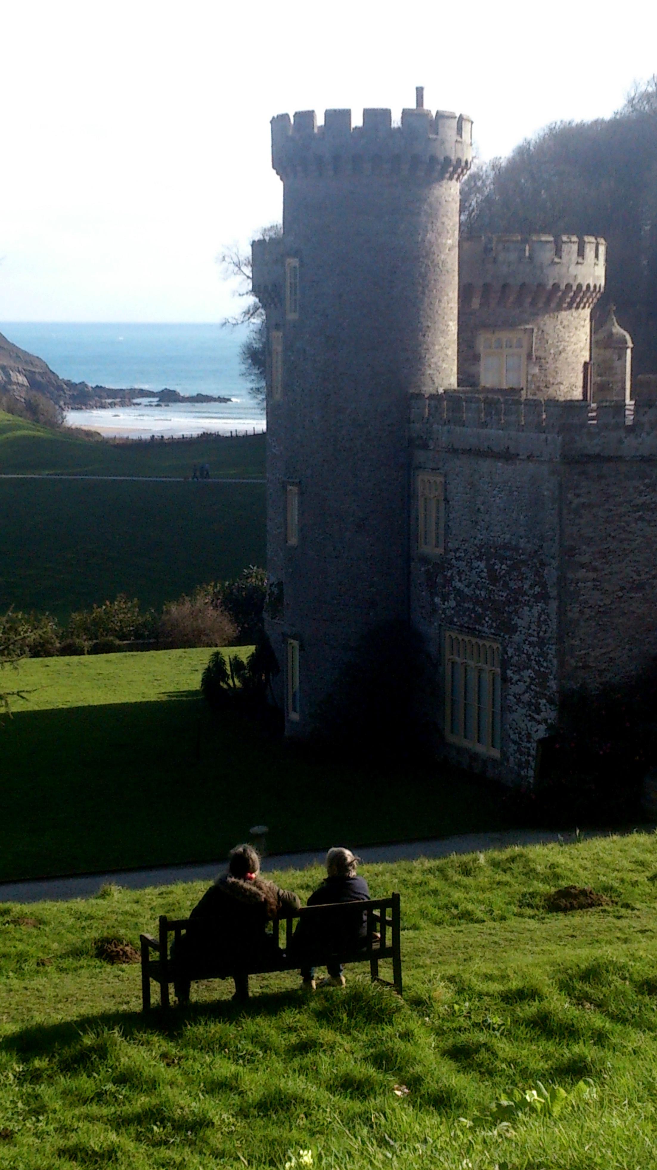 Caerhays Castle.jpg