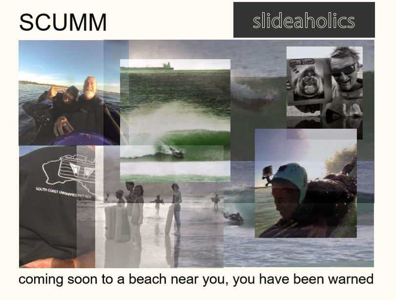 Slideaholics SCUMM.jpg
