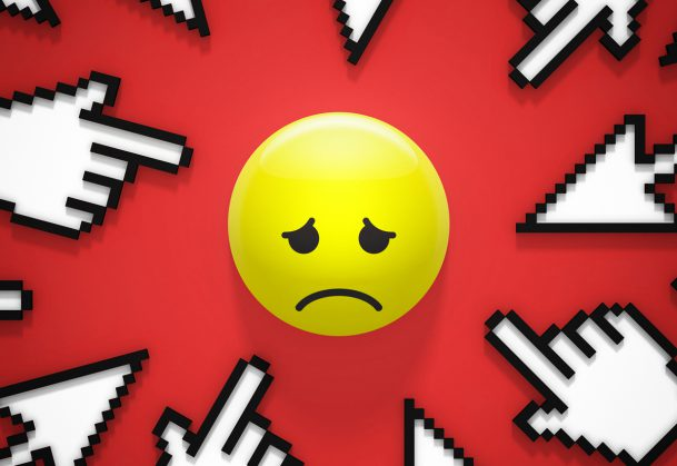 PAFF_0101818_cyberbullying-609x419.jpg