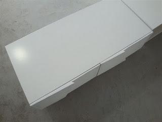 white+thinner+doors.jpg